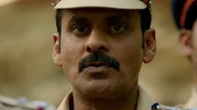 satyamev jayate Manoj Bajpai movie pictures