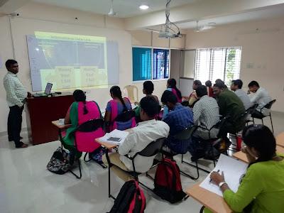 TNPSC Group I IIA & IV Exam Coaching Centre Vellore