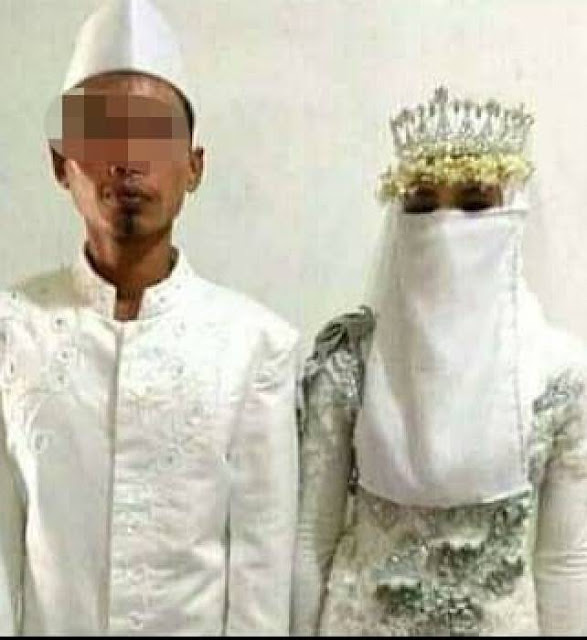 Man Divorces Wife Two Days After Wedding After Finding Out She Was A Man