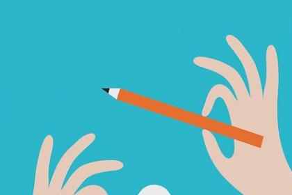 Tips Membuat Puisi Buat Pemula Yang Baik dan Benar