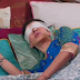 Choti Sardarni 22nd January 2021 Written Episode Update: Kulwant Decides To Go To Meher's Place