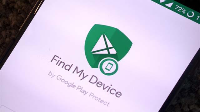 Cara Mencari HP Android Yang Hilang Dengan Cepat Dan Mudah