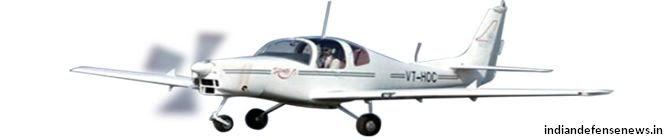New Generation Aircraft Hansa Successfully Completes Maiden Flight