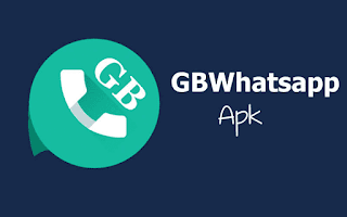 تحميل جيبي واتس اب GBWhatsApp، واتساب جيبي اخر إصدار مع الكثير من المميزات