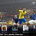 تحميل لعبة كرة القدم بيس PES 2016 على محاكي الالعاب PSP للاندرويد