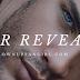 Cover Reveal: SECRET PUCK by Rebecca Jenshak