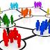 Pengertian Lembaga Sosial ( Materi IPS Kelas VII )