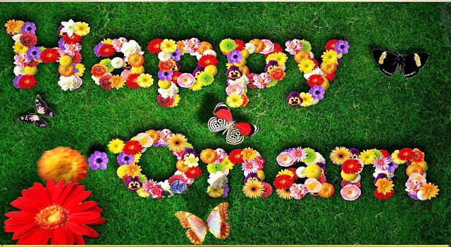 Happy-Onam-2017-Images-Greetings-Pictures-FB-Cover-Pics-Banner-Posters