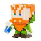 Minecraft Forest Brewer Series 8 Figure