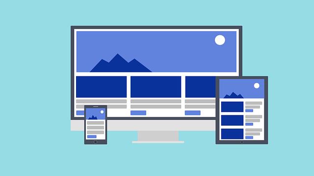 Cara Melihat Tampilan Website Atau Blog Versi Mobile Dengan Mudah Menggunakan Crome