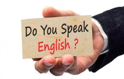 Mewujudkan-Impian-dengan-Menguasai-Bahasa-Inggris