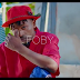 VIDEO | Foby - Uno | Download/Watch