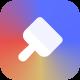Theme Store 7.4.0 Beta | Oppo dan Realme