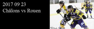 http://blackghhost-sport.blogspot.fr/2017/09/2017-09-23-hockey-d2-chalons-en.html