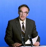 Новости о съезде ХДС в Германии