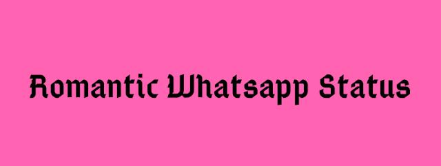 Best Whatsapp Status 2019 | Whatsapp Status Quotes