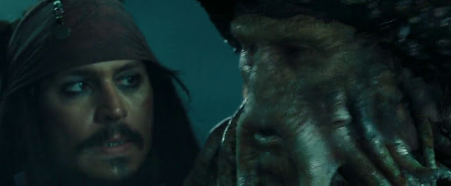 Watch Online Full Hindi Movie By Pirates of The Caribbean Dead Man's Chest 2006  On Putlocker Blu Ray Rip