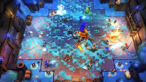 munchkin-quacked-quest-pc-screenshot-1