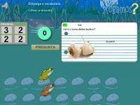http://engalego.es/almacen/lim/arquivos_xogamos1/xogo.html