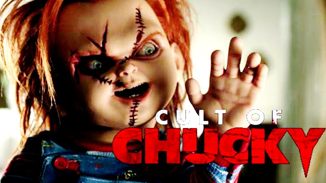 Cult of Chucky (2017) Subtitle Indonesia BluRay 1080p [Google Drive]