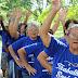 Secretaria de Assistência Social participa de evento voltado a luta Antimanicomial