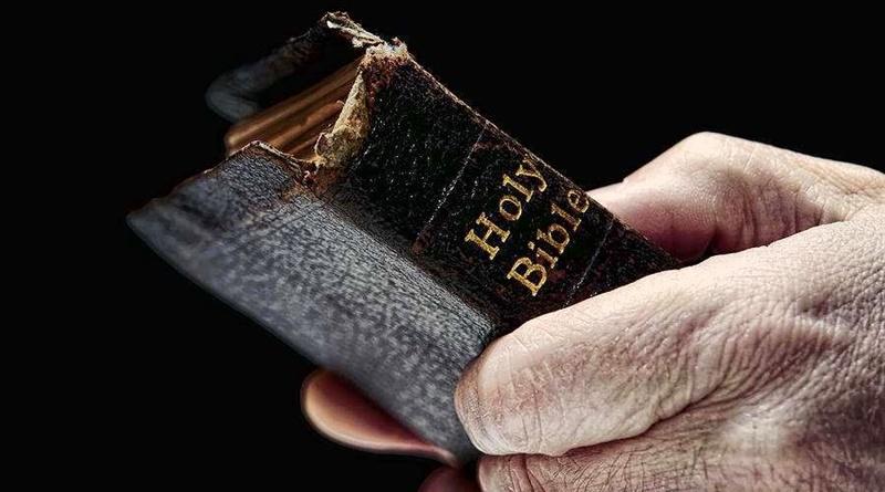 Onde estão os Timóteos do século 21?