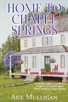 https://www.amazon.com/Home-Chapel-Springs-Ane-Mulligan-ebook/dp/B01D3UM8O4?ie=UTF8&keywords=chapel%20springs%20ane%20mylligan&qid=1463361142&ref_=sr_1_sc_1&sr=8-1-spell