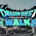 """""""Dragon Quest Walk"""" bate 5 milhões de downloads"""