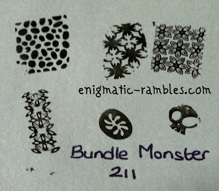 bundle-monster-211-BM211-review-stamping-plate