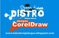 cara-membuat-desain-kaos-distro-dengan-menggunakan-corel-draw