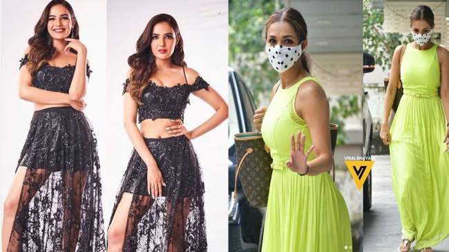 best-dressed-malaika-arora-nora-fatehi-sidharth-shukla-leave-us-floored-with-their-looks