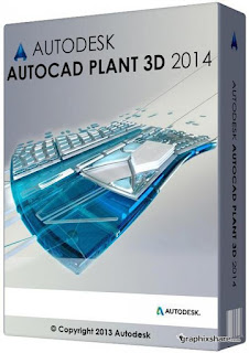 Download AutoCAD Civil 3D 2014 FREE [FULL VERSION]