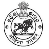 2841 Posts - Staff Selection Commission - OSSSC Recruitment 2021(Forest Guard) - Last Date 21 October