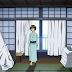 Falando Sobre Episódio - Haiore Nyaruko-San - 7