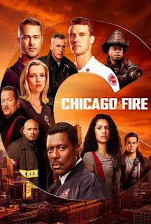 Chicago Fire Temporada 10