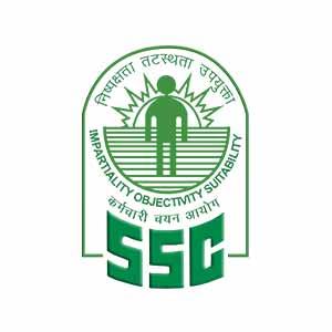 Last Date Reminder : SSC CGL Recruitment 2018
