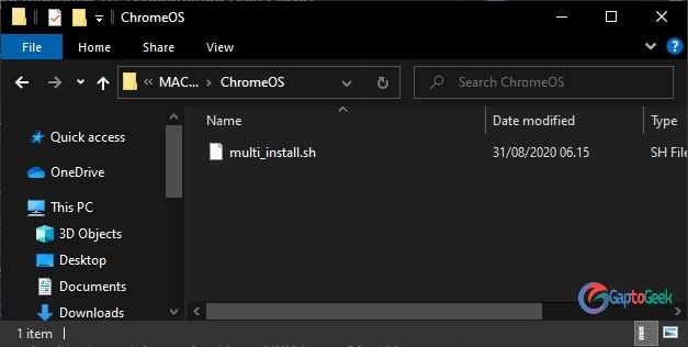 Pindahkan multi_install.sh | gaptogeek