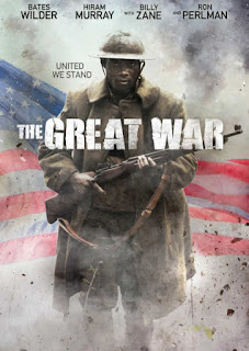 فيلم The Great War 2019 مترجم