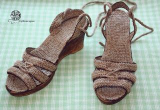 Вязание, Шитье, Вышивка, Разные виды рукоделия