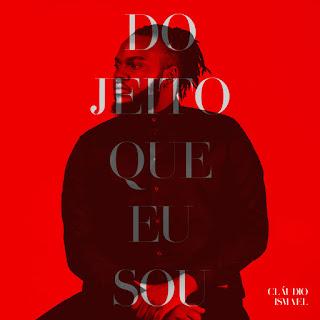 Claudio Ismael - Não vai ( 2020 ) [DOWNLOAD]