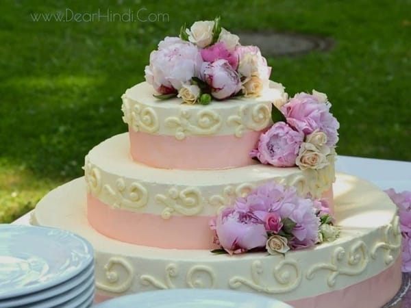 birthday-cake-images-photos-hd-free-download-