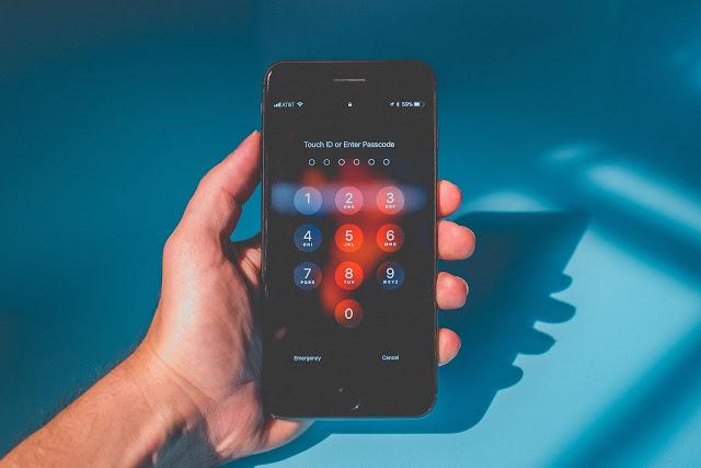 تحميل تطبيق Screen Lock  قفل الشاشة للاندرويد 2018  بدون نمط او بصمه او رقم سرى