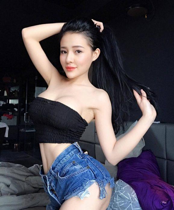 Chuyên mục ảnh girl xinh, ảnh sexy, ảnh đẹp, ảnh sưu tầm,...