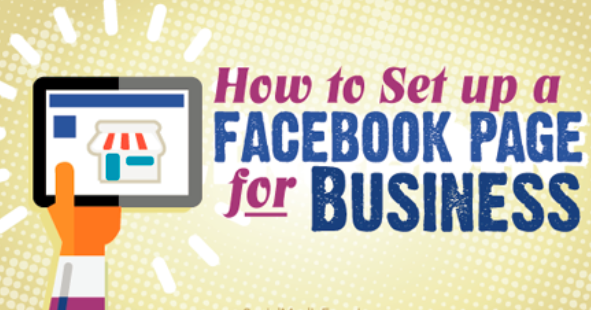 facebook business page how to clean up 2017