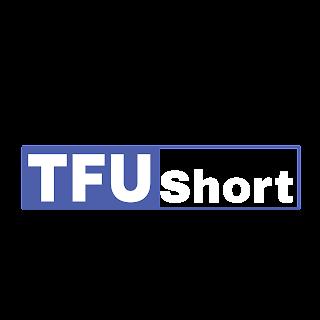 TFU Short