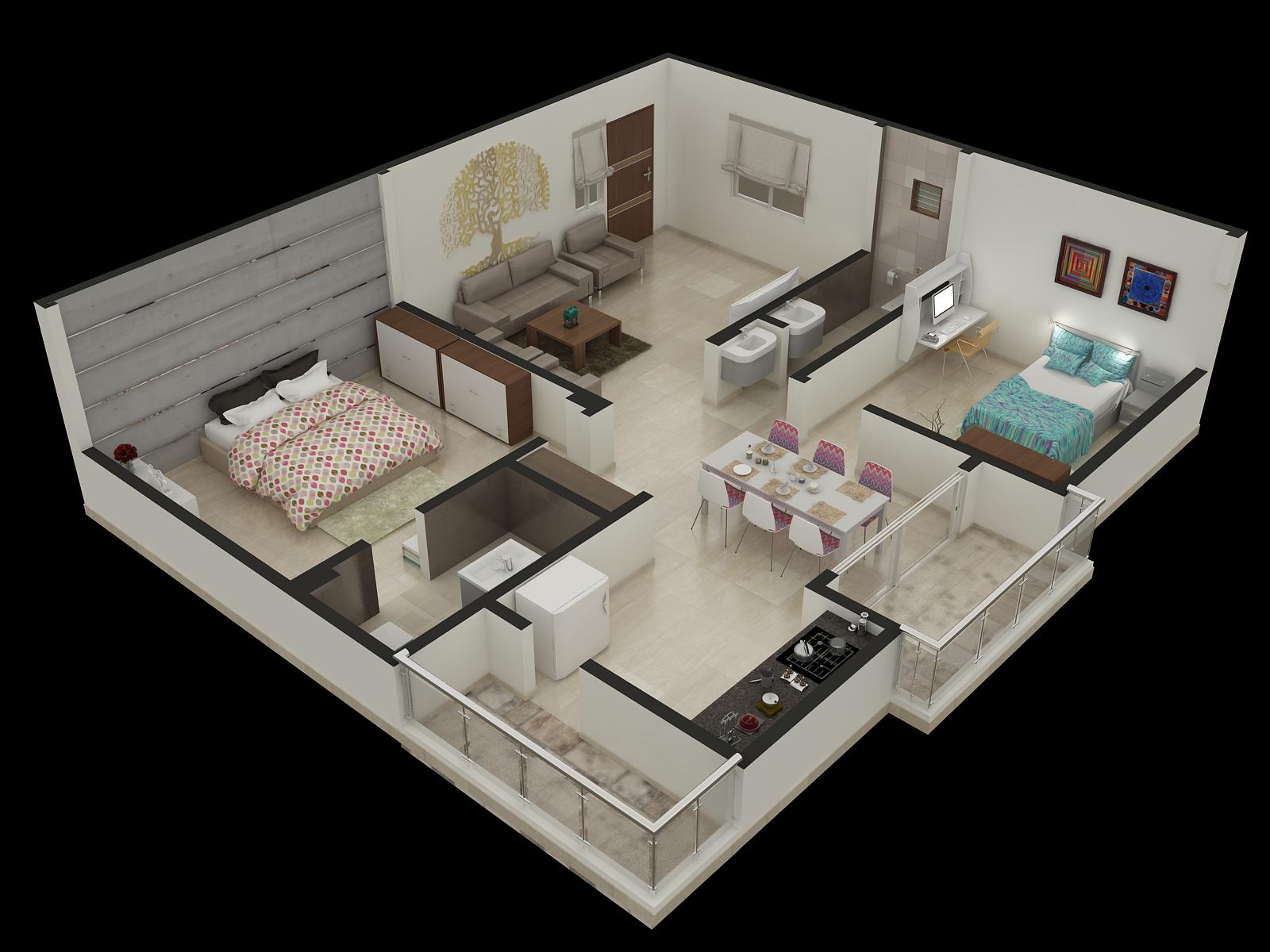 create 3d floor plan elegant d floor plan with create 3d floor