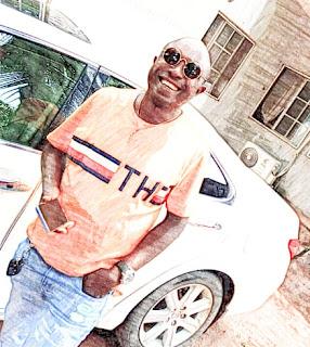 Sir Joe Okomoko E Get Why