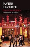 http://lecturasmaite.blogspot.com.es/2016/11/novedades-noviembre-un-verano-chino-de.html