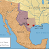 Ya son mas de 180 mil firmas para revocar el tratado donde México cedió más de la mitad de su territorio a EE.UU.