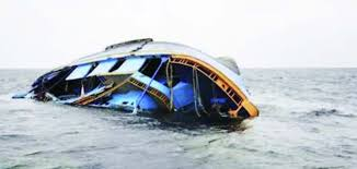 Breaking: 38 people feared drowned in Bauchi boat mishap